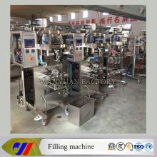Liquid Automatic Packing Machine