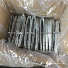 Anping Shengxin U hank cable de unión