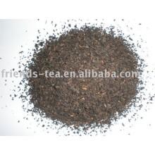 Schwarzer Tee Fannings BF01