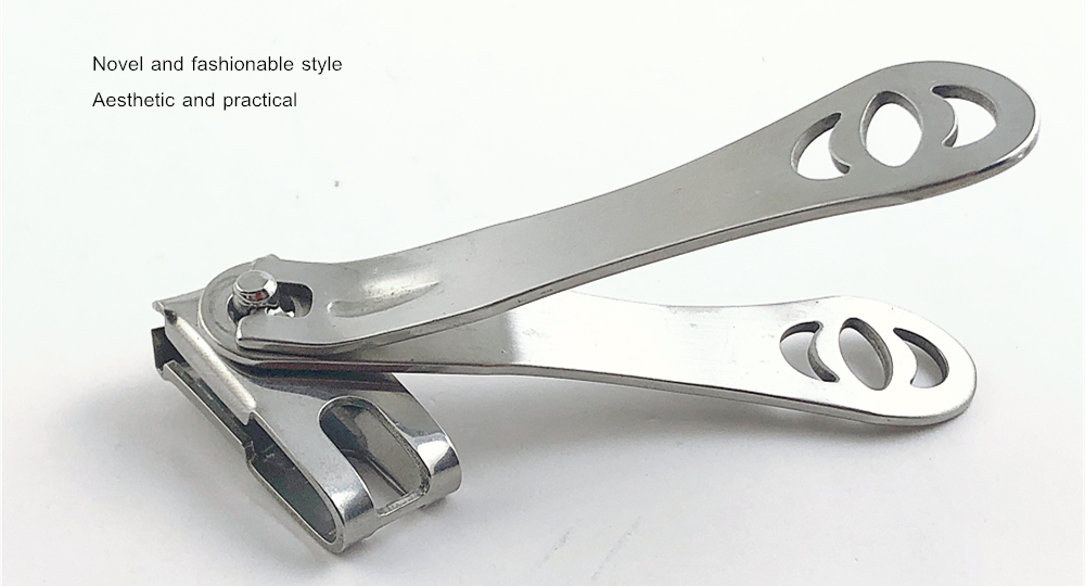 Japanese Nail Clippers