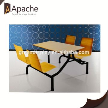 Reasonable & acceptable price factory directly supermarket food furniture