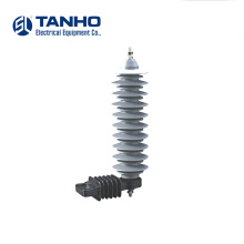 33kv zinc-oxide lightning arrester price