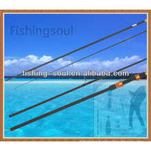 CPR006 Carp rod, Carbon fishing rods