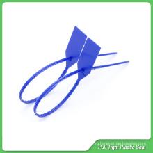 Уплотнение безопасности (дя-465) , вытягивает плотно пластичные уплотнения обеспеченностью