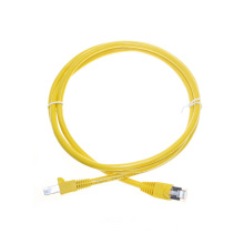 Hot sale best quality sftp cat7 network cable