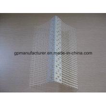 Fiberglass Mesh Used in PVC Wall Conner