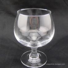 Copo de vidro