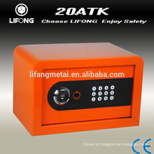 PROMOTION SALES of Cheapest safe box lockers for 2014 Autumn