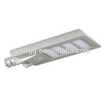 2015 best sale IP65 Newly Designed Solar Powered Street Lights Die-casting Aluminum Alloy LED-D1230A Solar Lights