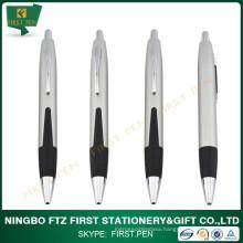 Aluminum Jumbo Cute Mechanical Pencil
