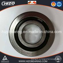 Rodamiento / Rodamiento de bolitas / Rodamiento de rodillos de la carretilla elevadora de la mesa giratoria (83382-1)