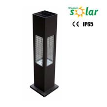 high quality solar garden lighting, solar led lights garden decoration, solar landscape lighting
