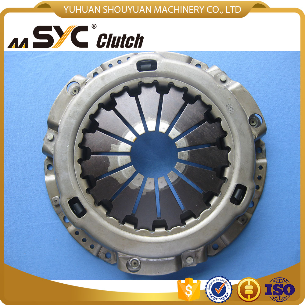 Exedy Clutch Cover