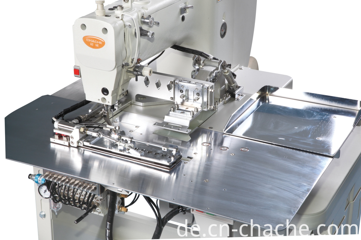 Automatic sewing3020-WX
