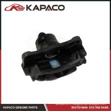 47750-60110 automotive rear brake calipers for TOYOTA LAND CRUISER PRADO (_J9_) 1995/04-