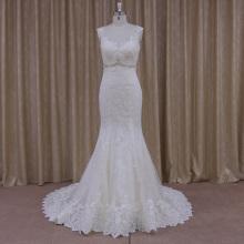 2015 году sexy Свадебные платья Прокат