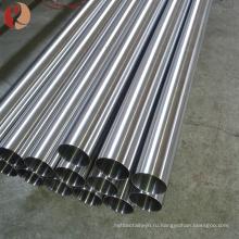 новые конструкции ASTM b338 безшовная Titanium пробка с сертификатом BV