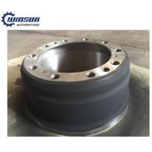 Truck&Trailer Parts Brake Drum 43512-37130,4351237130