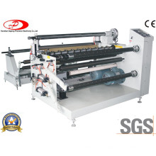 Laminating Machine for EVA Slitter