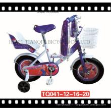 Vélo, vélo, vélo chopper, vélo chopper, cycle pour enfants, cycle pour enfants
