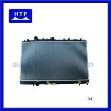 автоматический радиатор для Мицубиси e1219