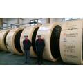 Stahlseil-Förderband ST1400 DIN22131