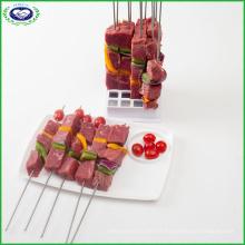 Brochette Express Outil à viande pour barbecue rapide