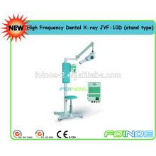 unidade de raio-x dental (Tipo de Stand)