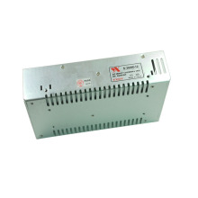 12V 33A Led Power Supply Voltage Adapter