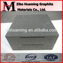 lingote de grafite - lingotes de carbono, grafite de carbono, grafite cadinho