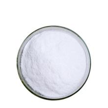 Factory Price Pure Natural Skin Whitening Product Phloretin