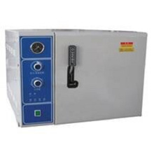 Horizontal Pressure Steam Sterilizer for Sale