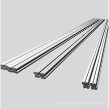 Welded Cold Size Nickel Bar