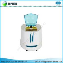 Lab centrifuge machine price