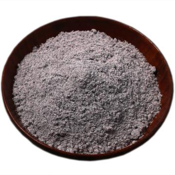 100% 순수 천연 고품질 흑미 분말