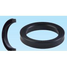 Anti Vibration Waterproof Rubber Oil Seals