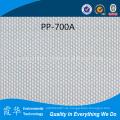 Polypropylen-Zentrifugen-Tuchfilter