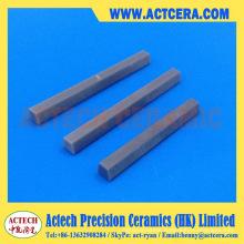 Customized Machining Silicon Nitride Bar/Block/Plate