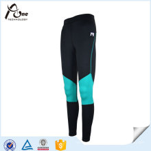 Nylon Spandex Women Track Pants