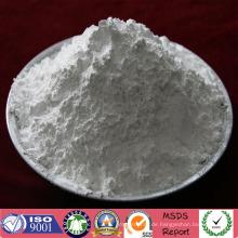 Hydrophobes Siliciumdioxid / 99,8% Sio2-hydrophobes Siliciumdioxid-Siliziumdioxid-Nanopulver