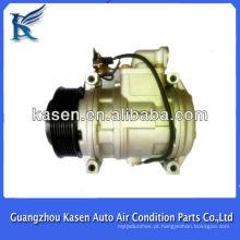 Compressor 8pk 10pa20c ac para benz