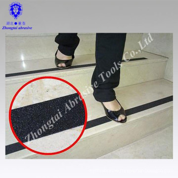 2018 Hot Sale Professional Manufacturer of Anti-Slip Tape for Stair Treads