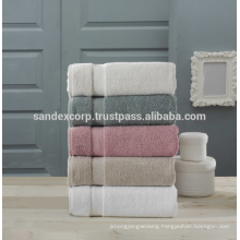 Face Towels Online