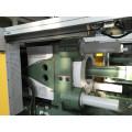 Máquina de fundição sob pressão da câmara fria para fabricação de fundição de metais C / 200d