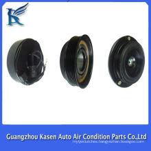 compressor car air conditioning clutch for KIA