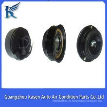Compressor carro ar condicionado embreagem para KIA