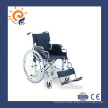 Manual wheelchair prices