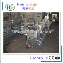 pp /pe granule production line