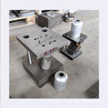 Custom Metal stamping dies tool mould die for deep drawn parts mold die