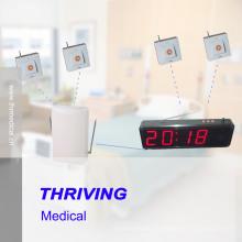 Système de pagination de l'hôpital sans fil (THR-K838)